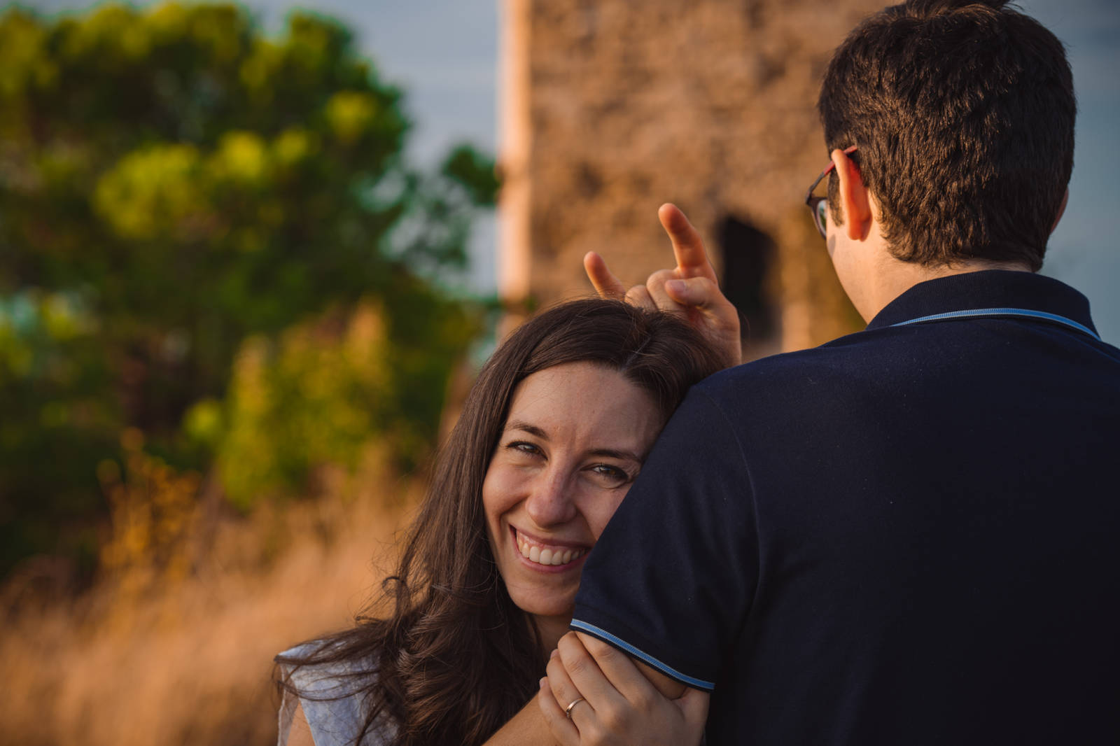 Stefania_Matteo_Engagement