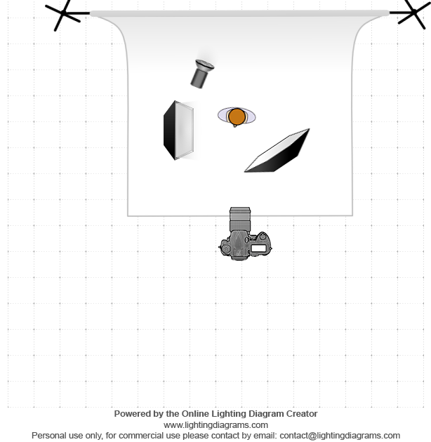 light diagram 1